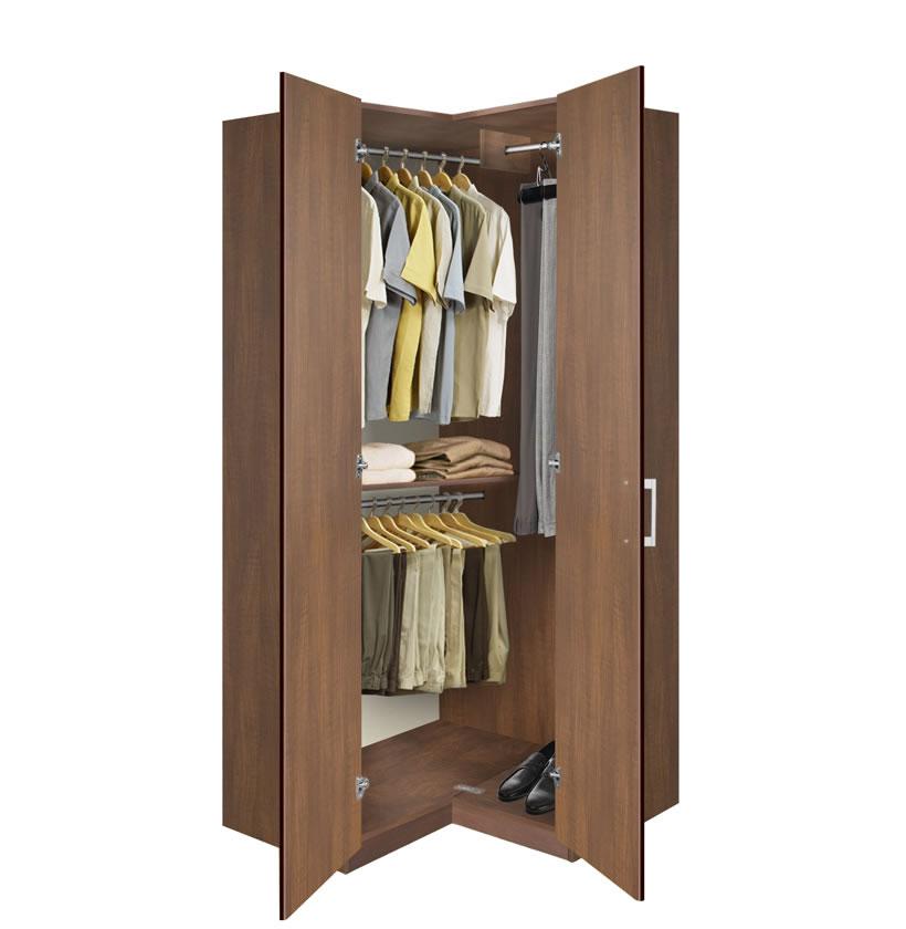 Where Buy Wardrobe Closet