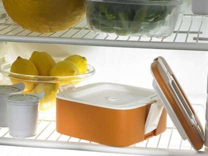lunchbox-hotcold-075l-singolo_frigo