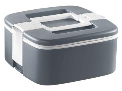 lunchbox-hotcold-075l-singolo_grigio