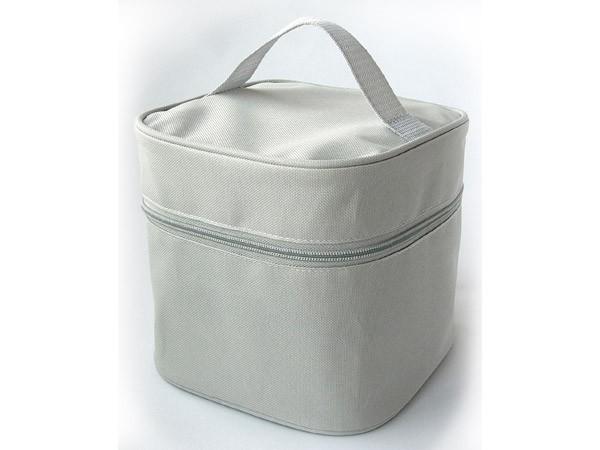 Lunchbox termico quadrato - Contenitori termici