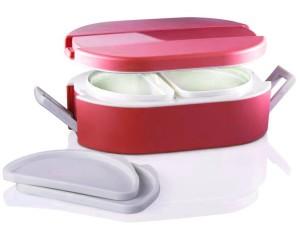 lunchbox termico schiscetta