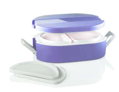 lunchbox-termico-ovale-2-vaschette-blu