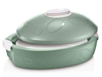 portapirofila-gourmet-verde