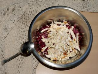 insalata-di-radicchio-3-ciotola