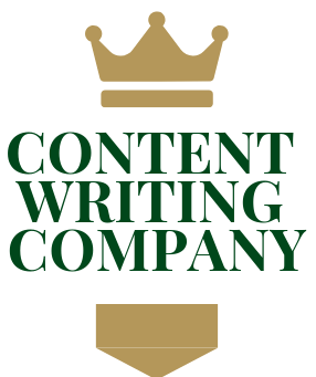 Professional Content Writing Agency | Best Content Writing