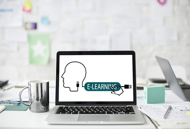 How To Use Online Courses To Boost Your Career