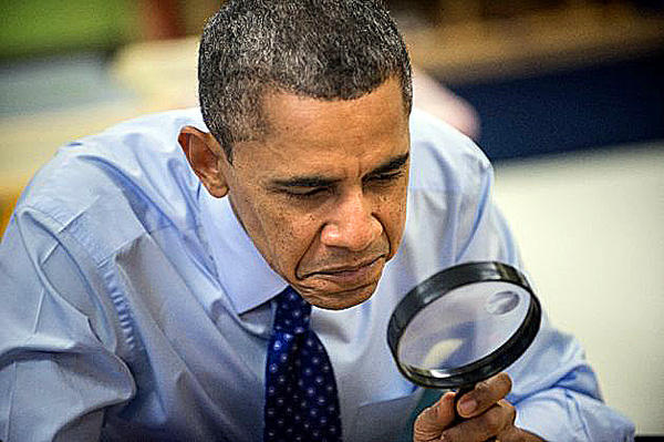 419150_obama-spying-magnifying-glass-600