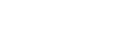 white-QS_World_University_Rankings_Logo (1)