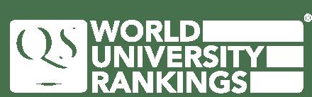 white-QS_World_University_Rankings_Logo (1)