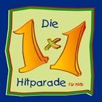 CD Die 1x1 Hitparade