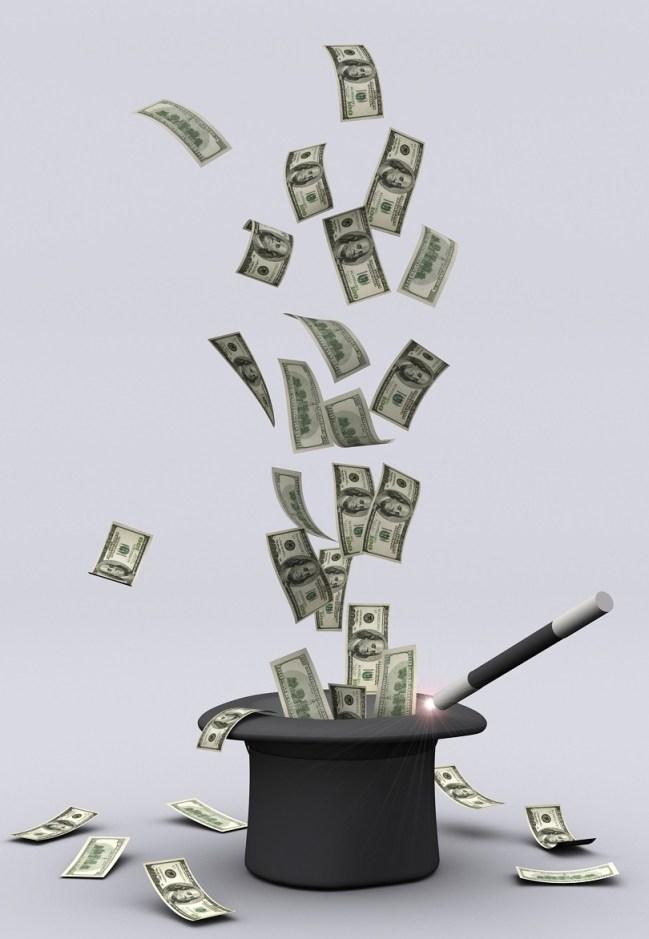 gagner 3000 euros en tant que freelance