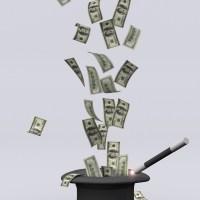 21 astuces pour gagner 3000€ par mois sur les plateformes freelance