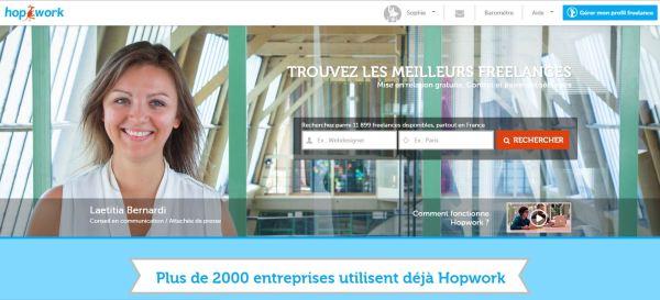 hopwork.com