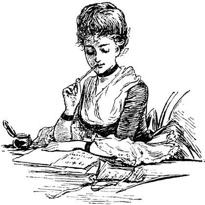 écrire storytelling
