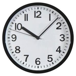 blog gestion de temps