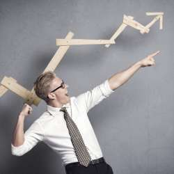 ROI content marketing : convaincre votre patron