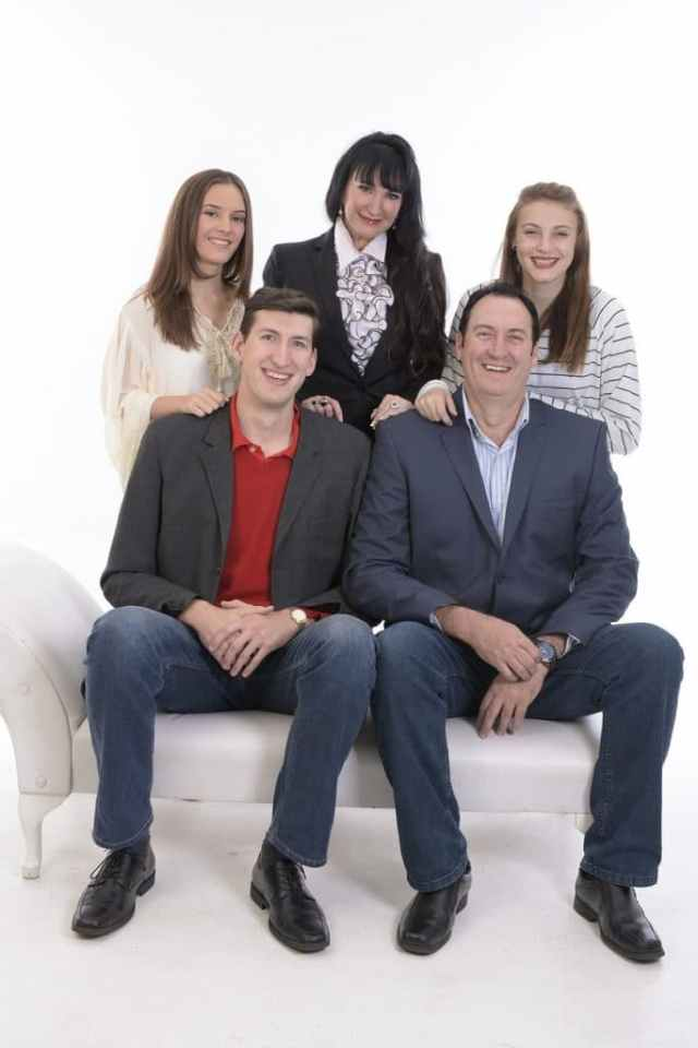 enseignement supérieur décision familiale