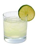 Bethenny Frankel's Skinnygirl Margarita