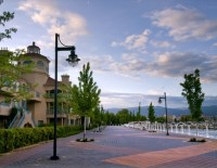 university of british columbia kelowna