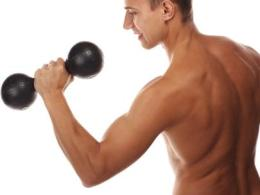 Super Slow Strength Training