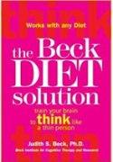 Beck Diet Solution