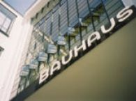 Banhaus Design