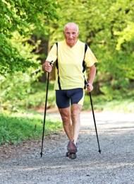 senior physical fitness