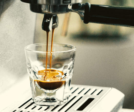 Unfiltered coffee can raise cholesterol levels