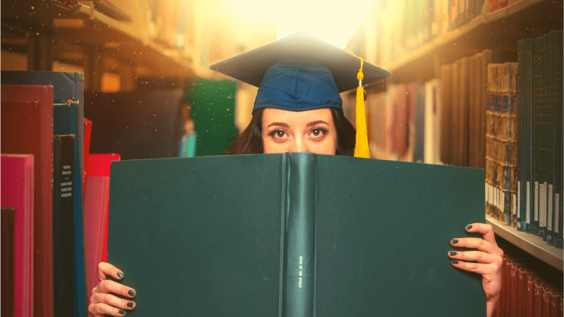 10 Smart Ways to Quickly Save Money After College