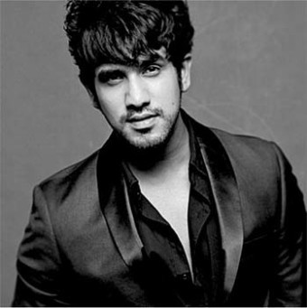 Suyyash Rai Biography, Wiki Detail, Age, Height, Personal Life