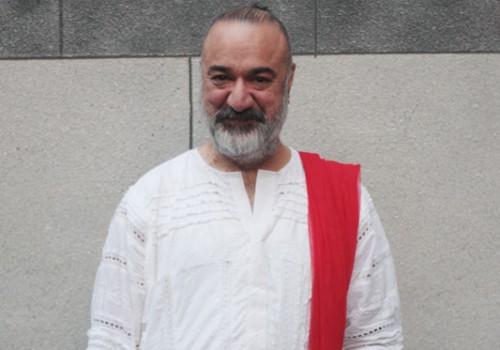 Kanwaljeet Singh bigg boss 9