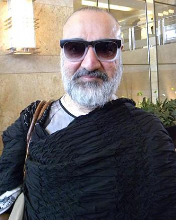 Kanwaljeet Singh