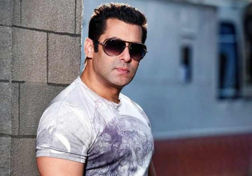 Salman Khan - Biography, Wiki Detail, Age, Height, Personal Life
