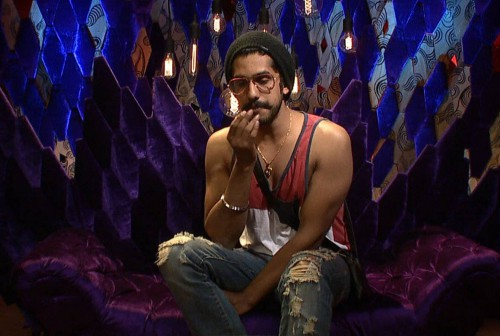 bigg boss day 64 episode - 2