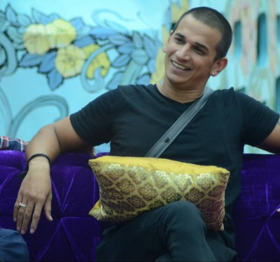 bigg boss day 64 episode - 4
