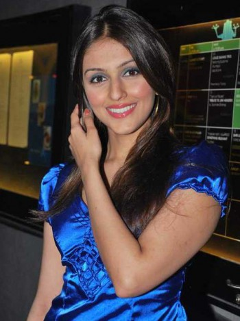 Aarti Chhabria Picture