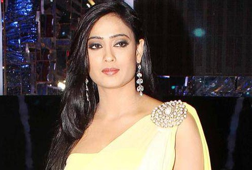 Shweta Tiwari - Biography, Wiki, Personal Details, Age, Height