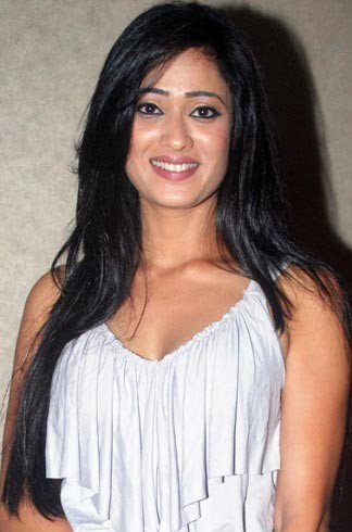 Shweta Tiwari Picture