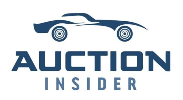 Velocity's Auction Insider Barrett-Jackson Contest 2018