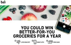 2018 Bai Turn Good Into Great Sweepstakes – Stand Chance To Win $10000 Check