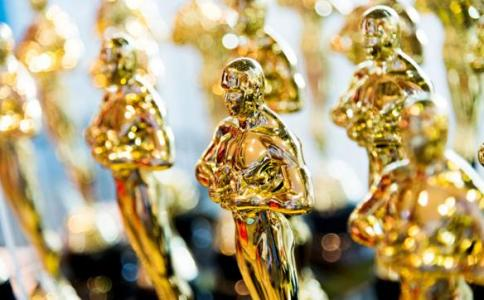 The Parade Oscars Sweepstakes – Chance to Win One 54 TV and One Copy of the Oscar-Award Winning Films