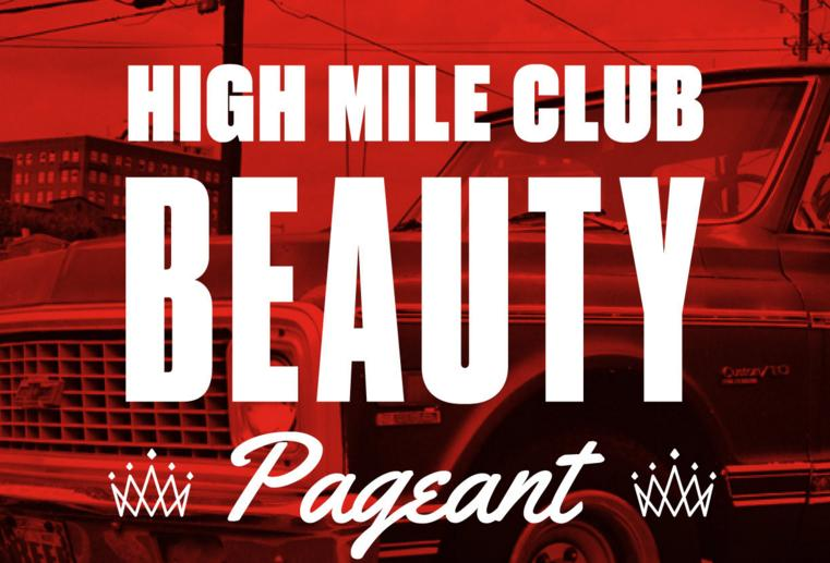 Valvoline USA High Mile Club Beauty Pageant Contest – Enter For Chance To Win $1,000 Advance Auto Parts Gift Card