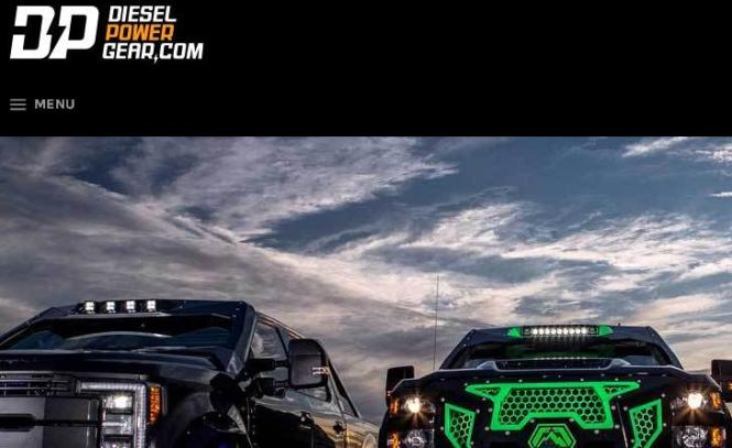 Diesel Brothers Trifecta Giveaway – Stand Chance to Win a One-Way Trip to Salt Lake City, Utah, Quad Cab, 2017Ford F250 Lariat