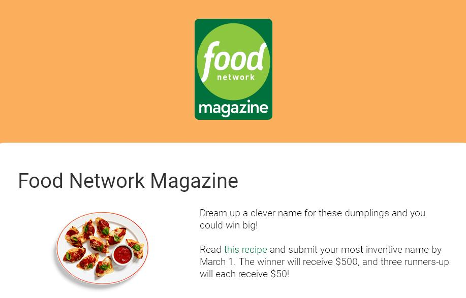 99 best Award Winning Recipes images on Pinterest ...