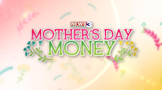 Mother's Day Money Contest – Stand Chance to Win An Amount Between $300-$1,500