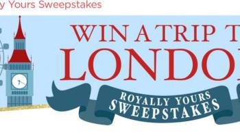 QVC 12 At 12 Instant Win Sweepstakes – Win Today's Special