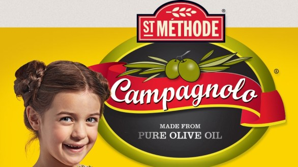 Campagnolo St-Méthode Contest - Chance To Win $10,000 Worth Of Groceries