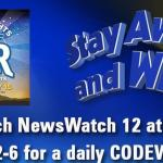 KDRV-TV Jackson County Fair Stay Awake And Win Contest – Stand Chance To Win Season Pass Wristbands for the Jackson County Fair