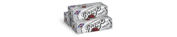 Barq's 120th Anniversary Sweepstakes - Enter To Win A Barq's Fridge Pack Bundle