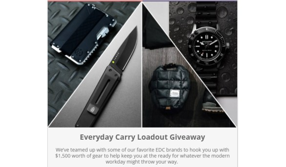 Everyday-Carry-Loadout-Giveaway